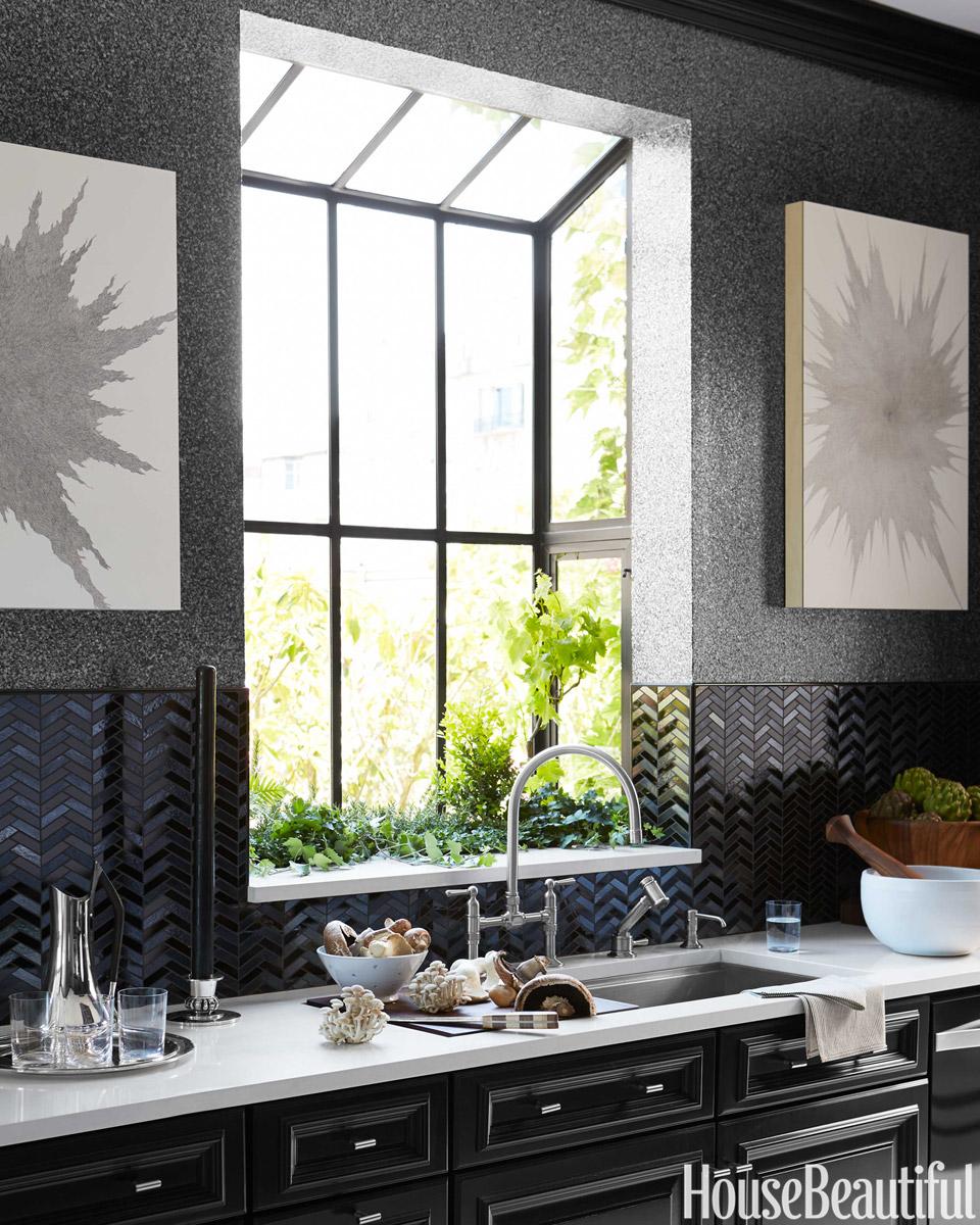 10-hbx-solarium-style-window-1014-xln.jpg