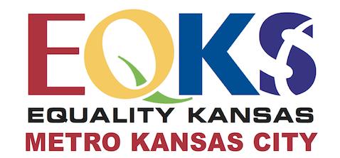 Equality Kansas — Metro Kansas City Chapter