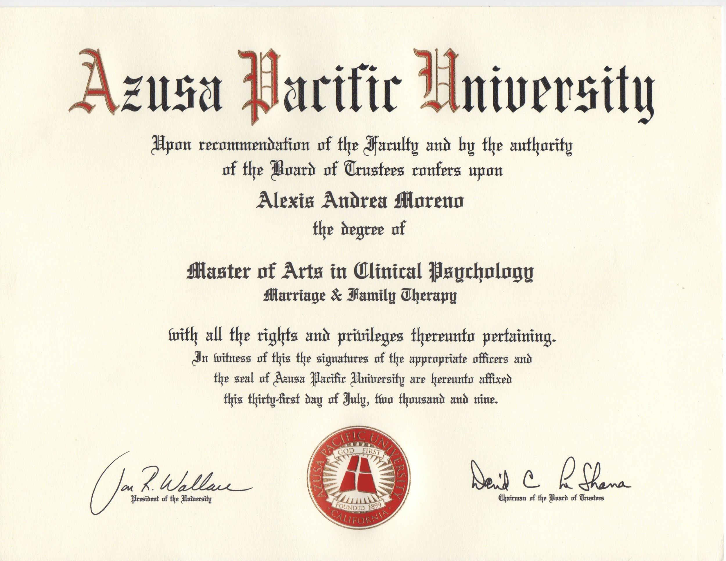 APU Master of Arts.jpeg
