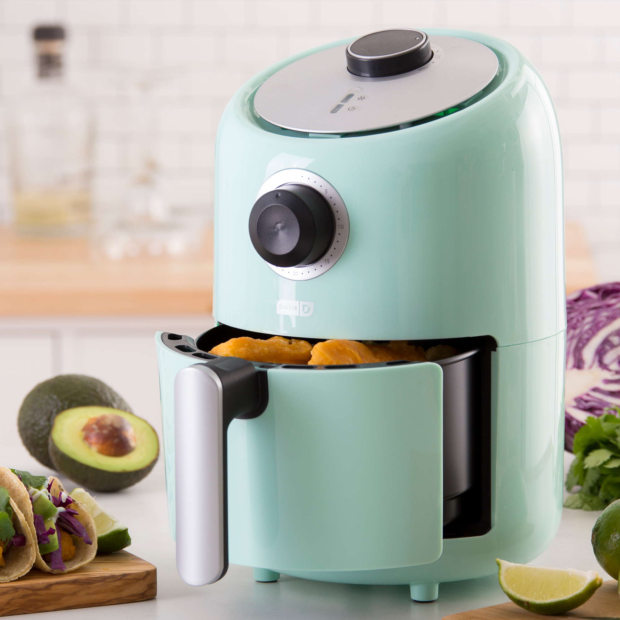 Compact Air Fryer Aqua_2.jpg