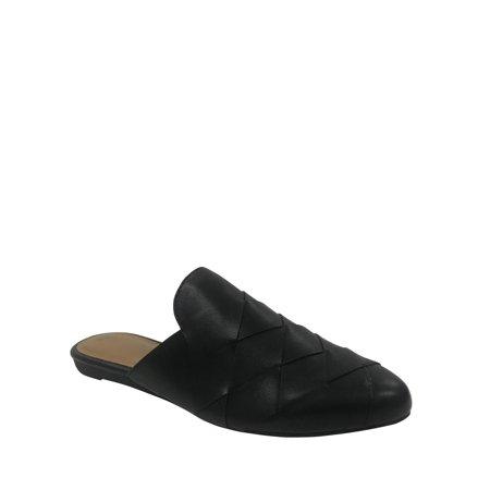 big buddha shoe.jpeg
