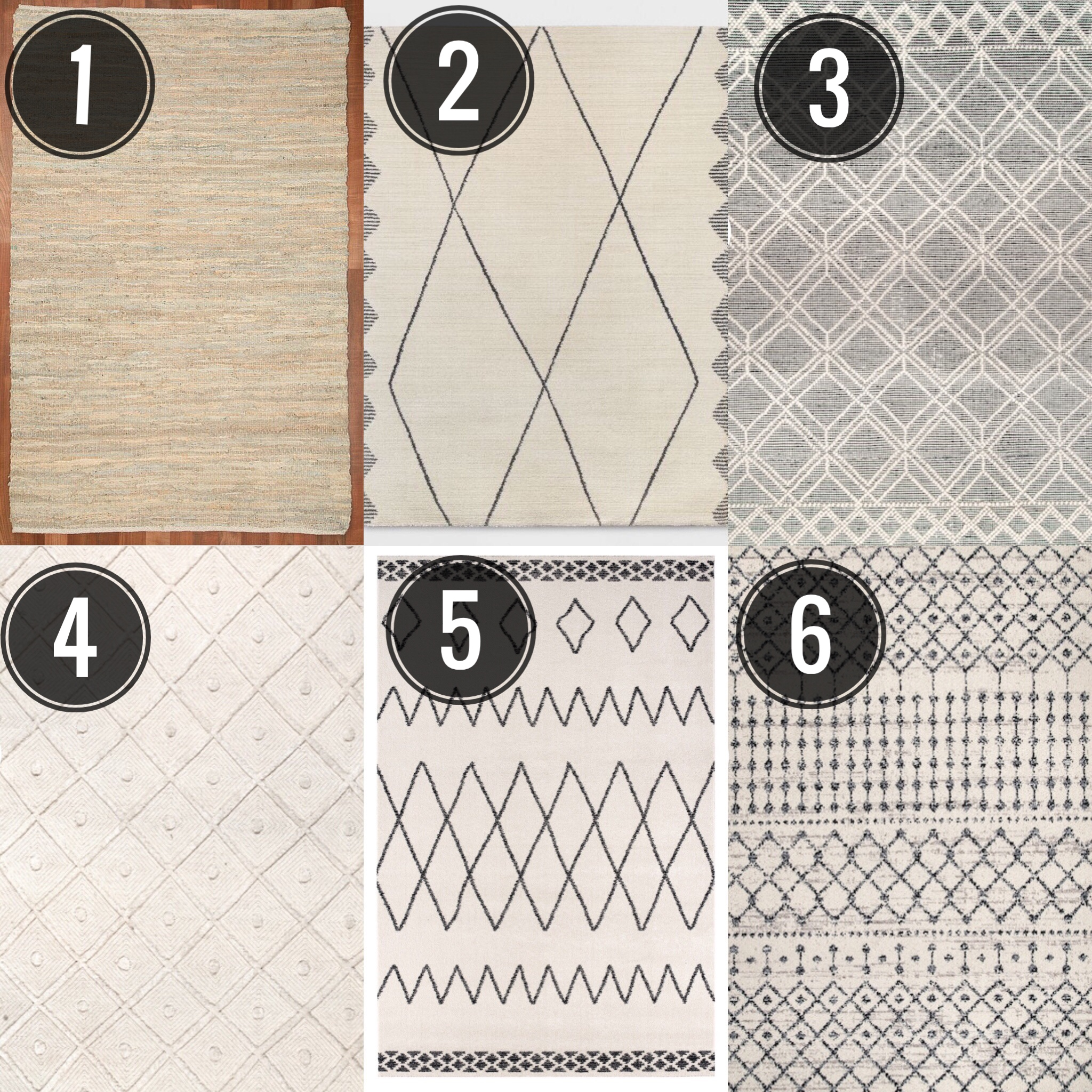 neutral rugs.jpg