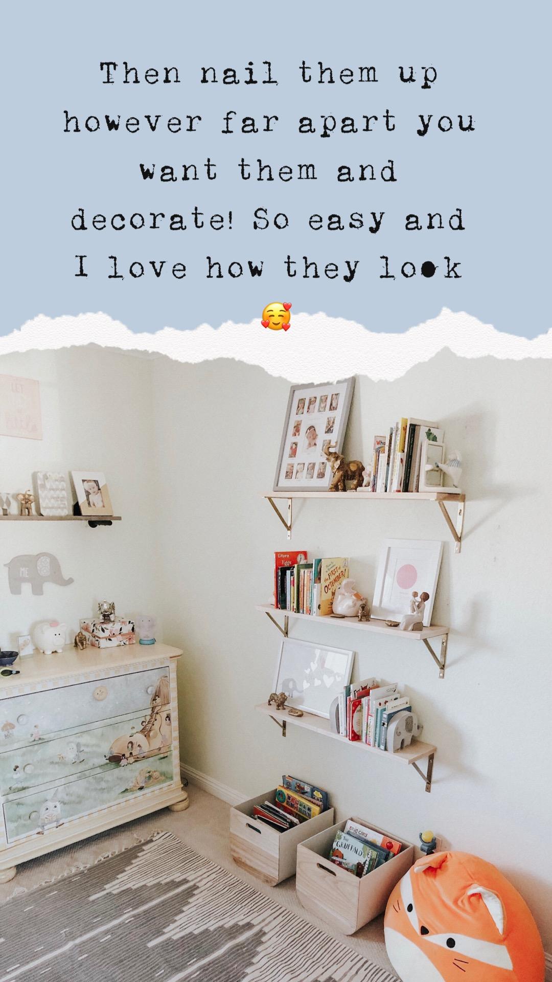 DIY shelves 5.JPG