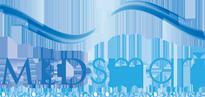 logo-medsmart.png