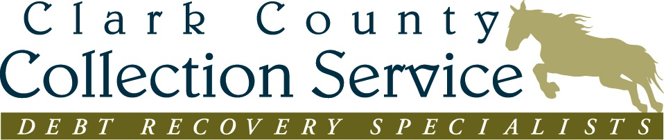 CCCS Logo.jpg