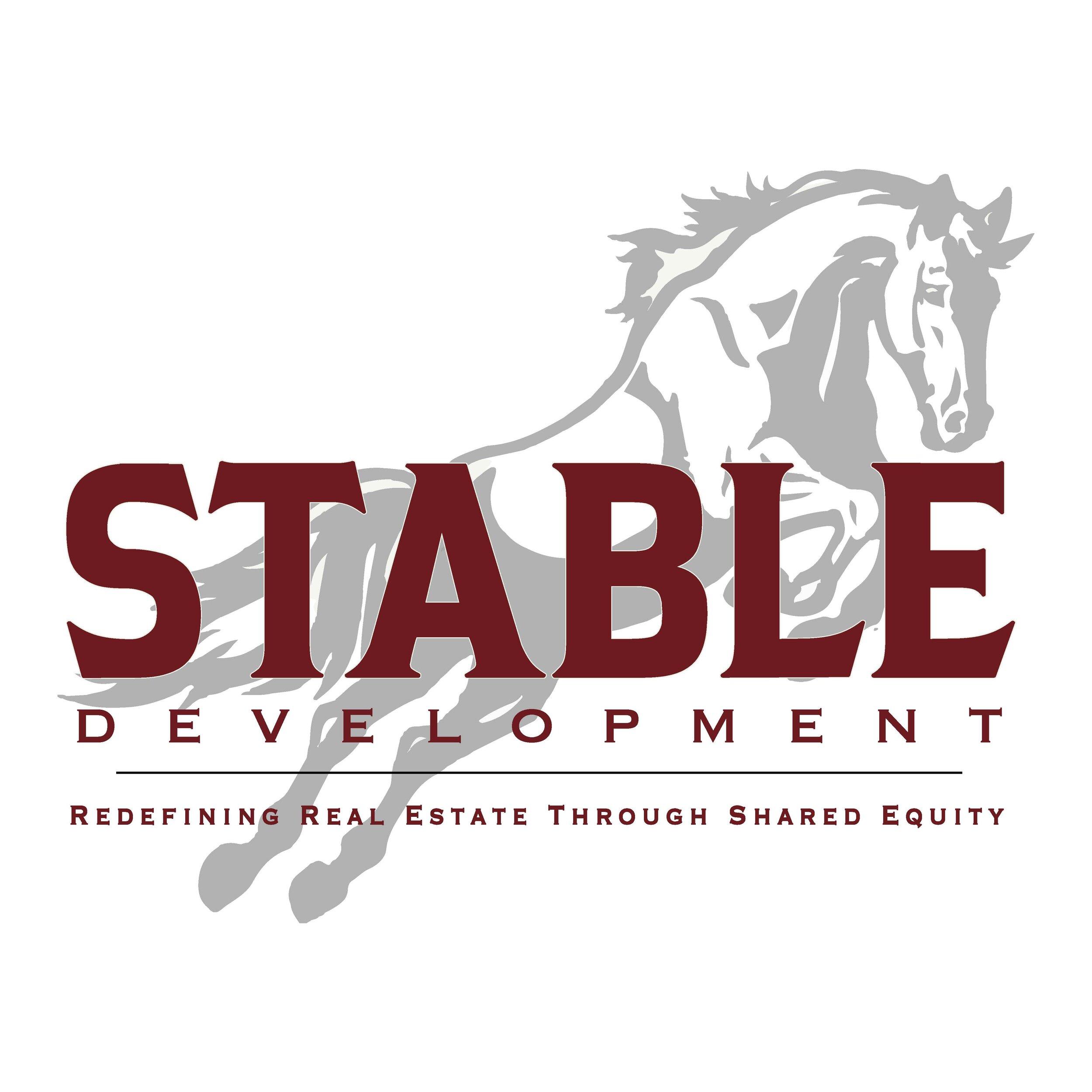 stable 16 no background.ai (pdf).jpg