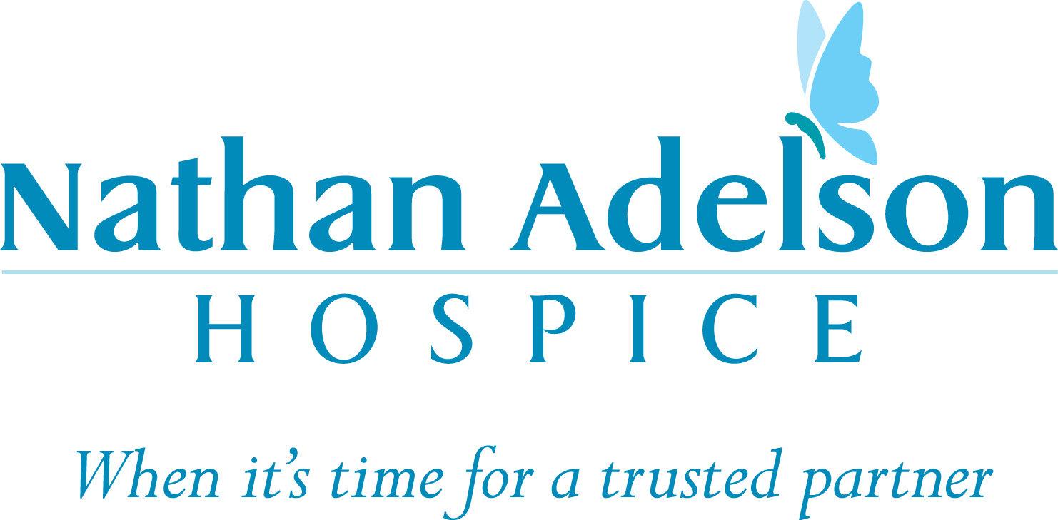 NAH logo trusted partner.jpg