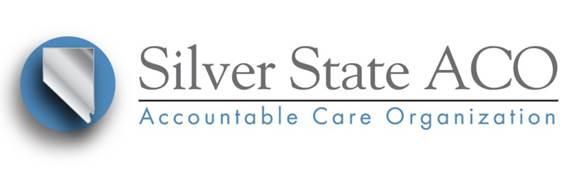 Silver State ACO (3).jpg