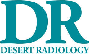 Desert Radiology logo.jpeg