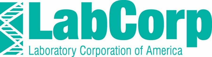 Lab Corp.jpg