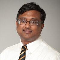 Chowdhury Ahsan, MD .jpeg