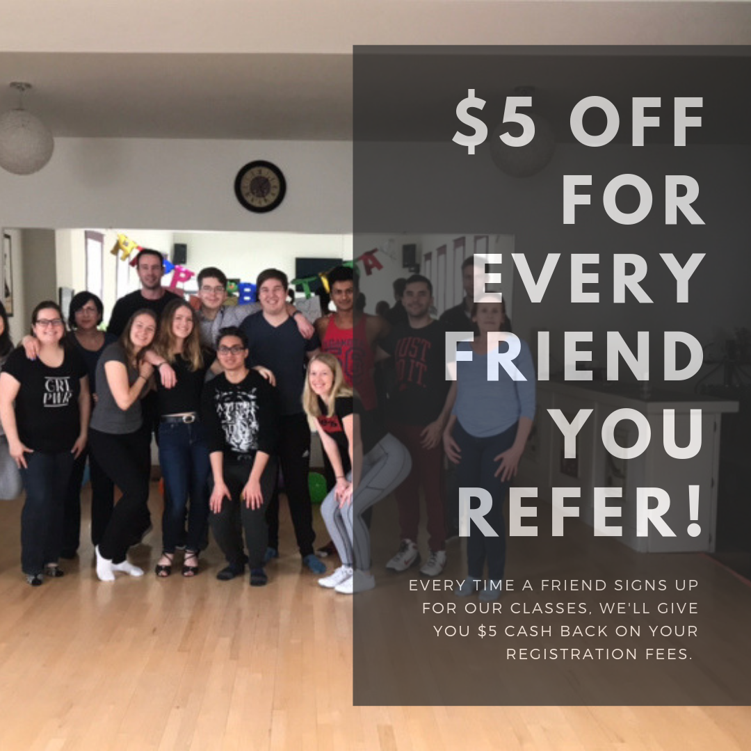 $5 off registration for every friend you refer! (1).png
