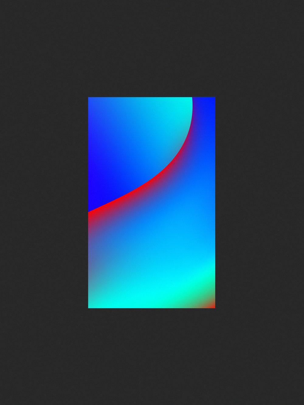 Gradient-_Poster2.jpg