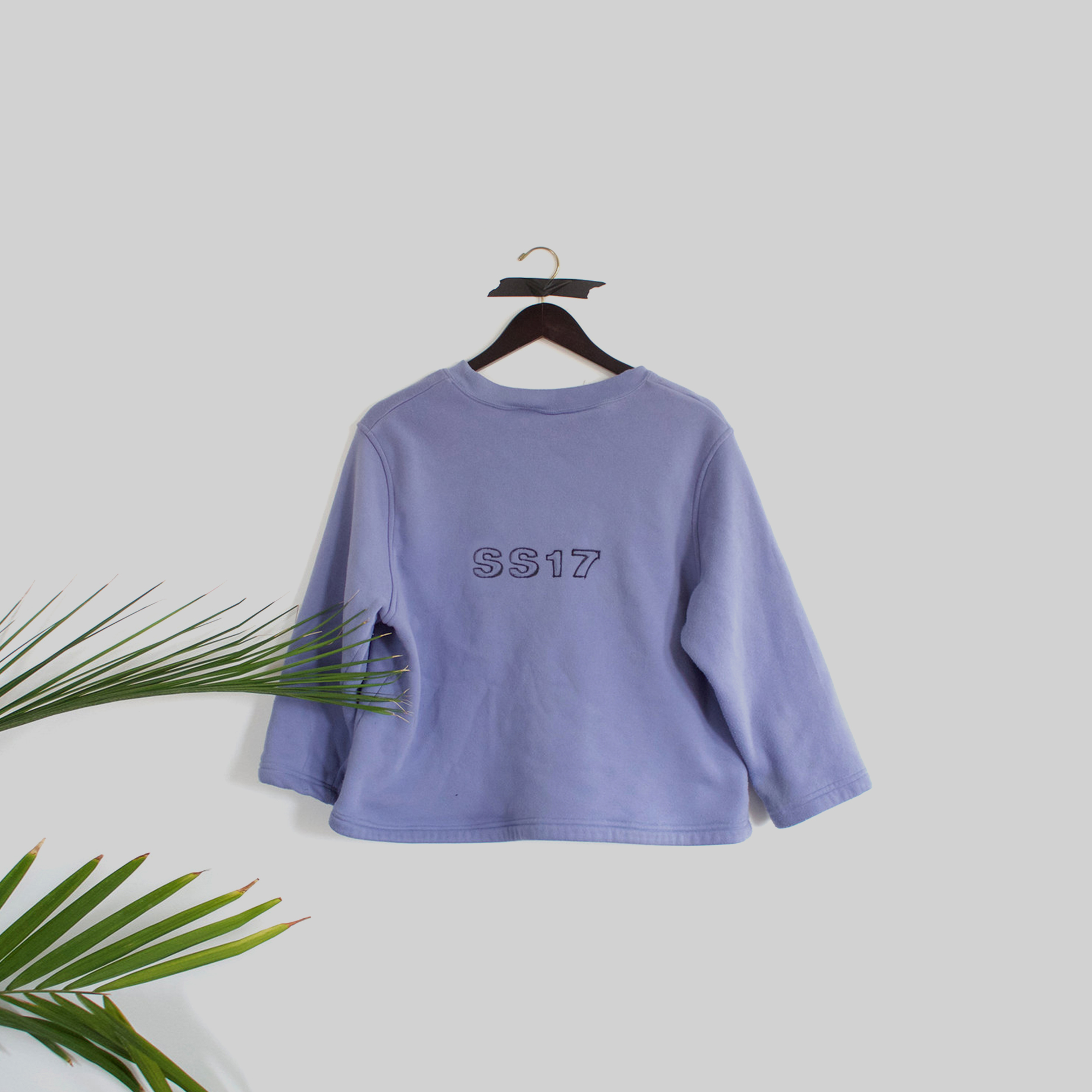 cover_garment.jpg