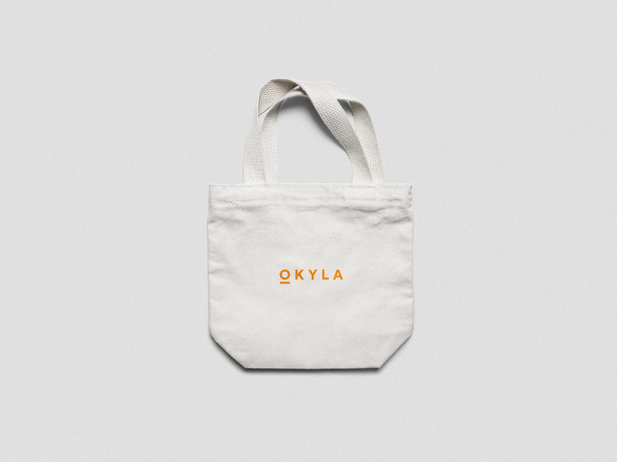 Okyla_4.jpg