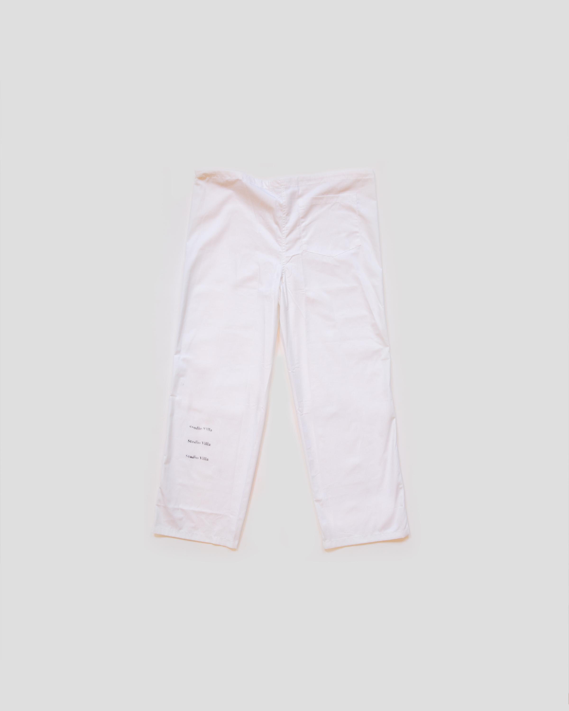 studio-villa-clothing-pants.jpg
