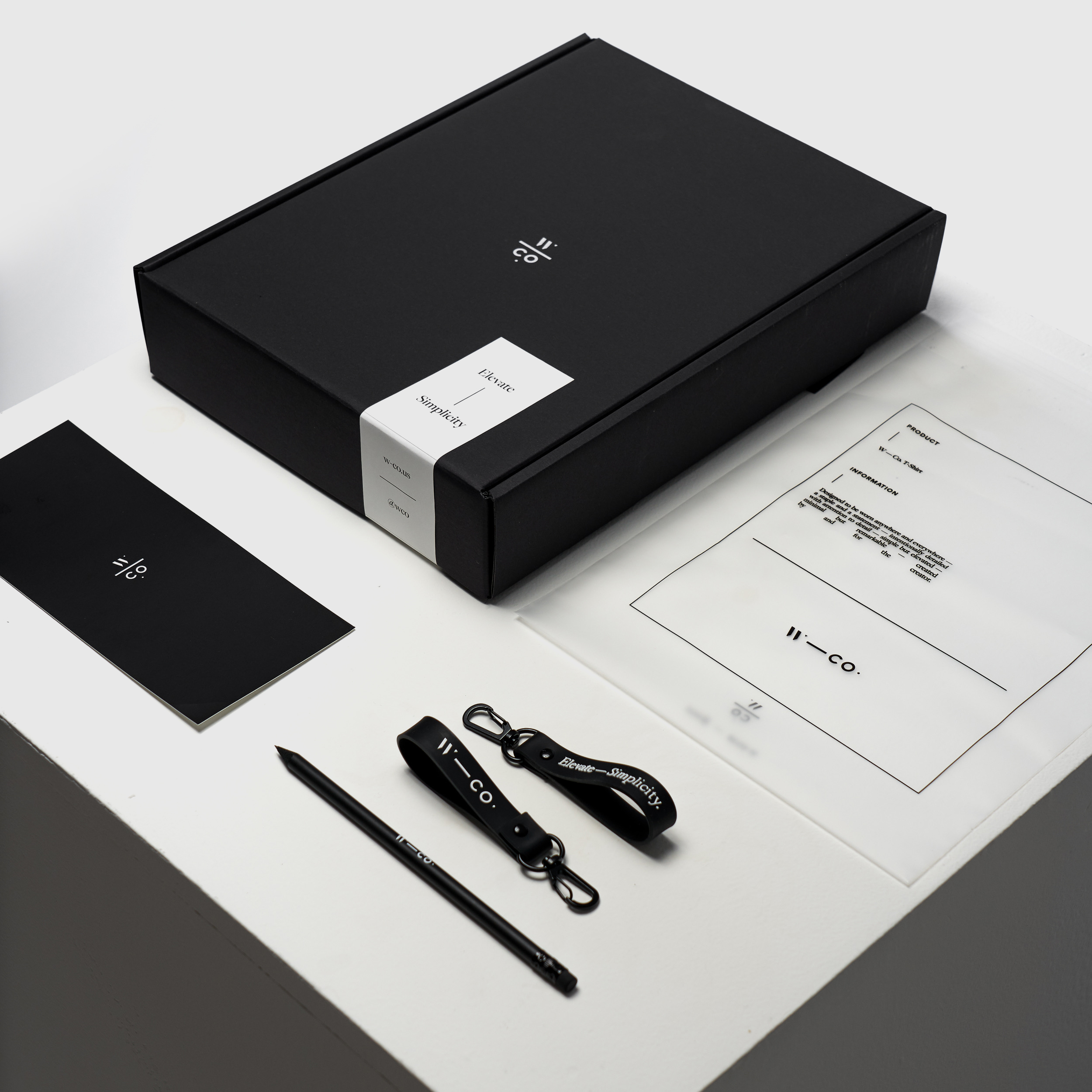 Packaging-3.jpeg