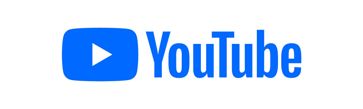 youtube_Logo_RGB_Black.png