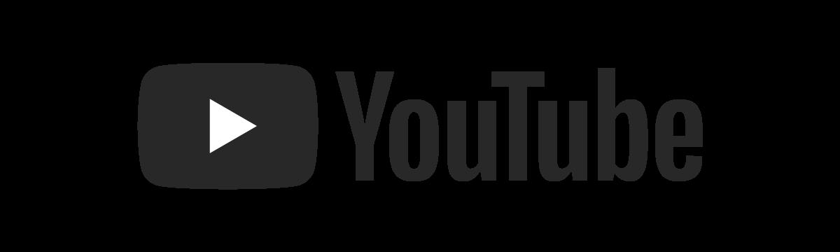 youtube3_Logo_RGB_Black.png