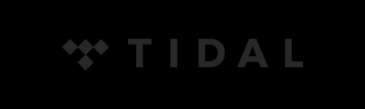 tidal2_Logo_RGB_Black.png
