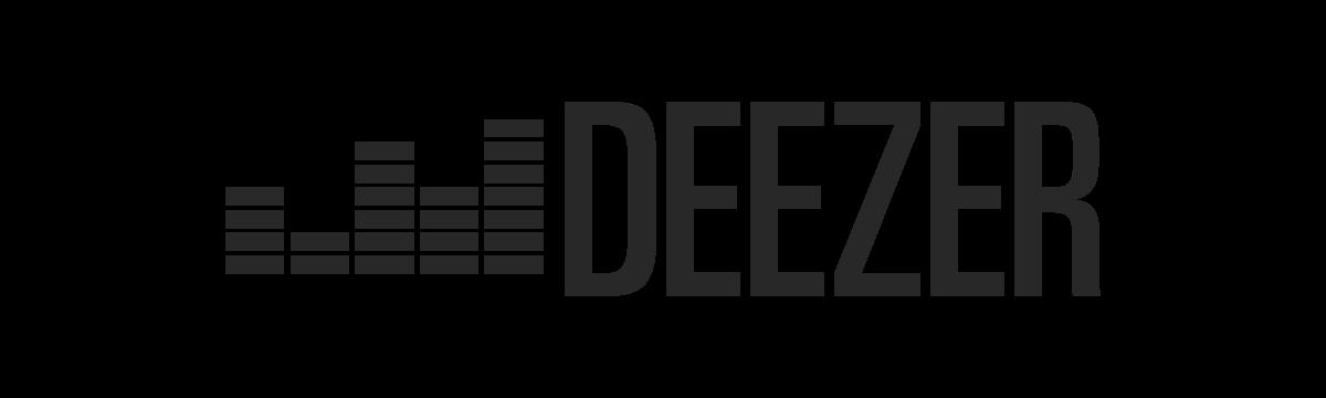 DEEZER2_Logo_RGB_Black.png
