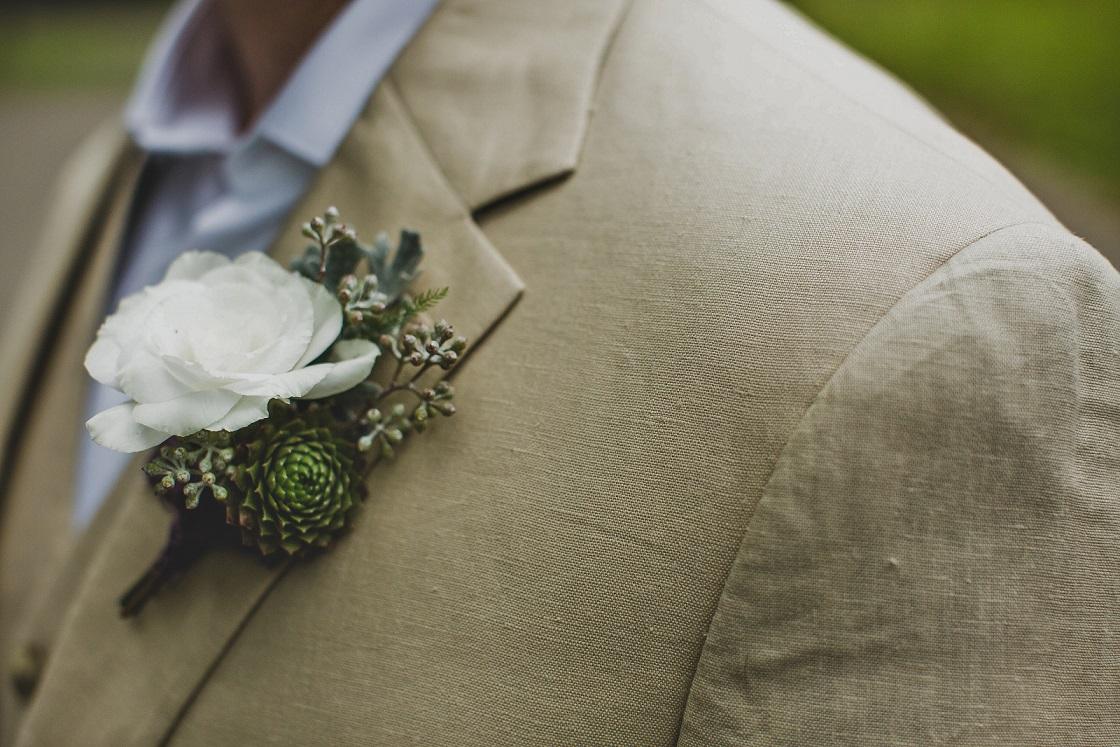 2015 09 19 Lauren Luke Wedding-003 Ceremony-0018.jpg