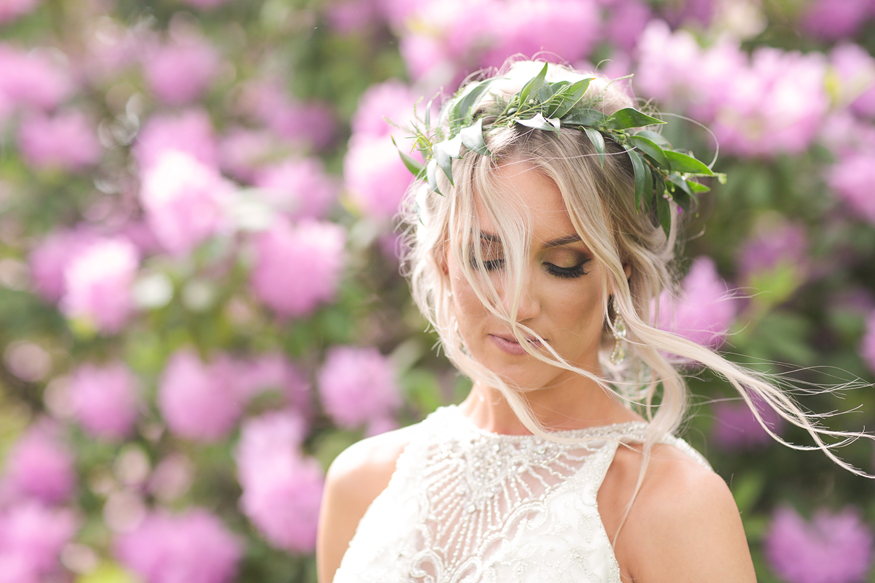 Kristen Wynn Photgraphy.jpg