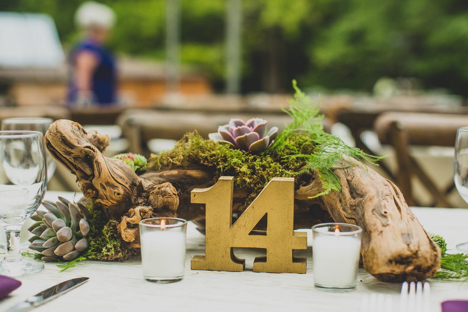 2015 09 19 Lauren Luke Wedding-004 Reception-0016.jpg