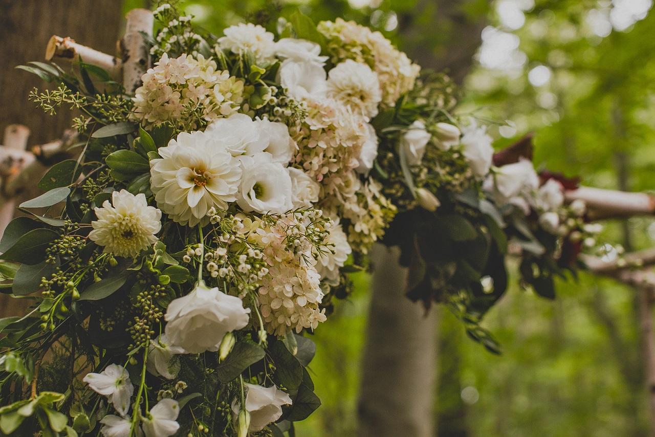 2015 09 19 Lauren Luke Wedding-003 Ceremony-0033.jpg