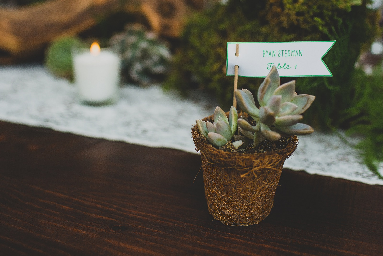 2015 09 19 Lauren Luke Wedding-004 Reception-0010.jpg