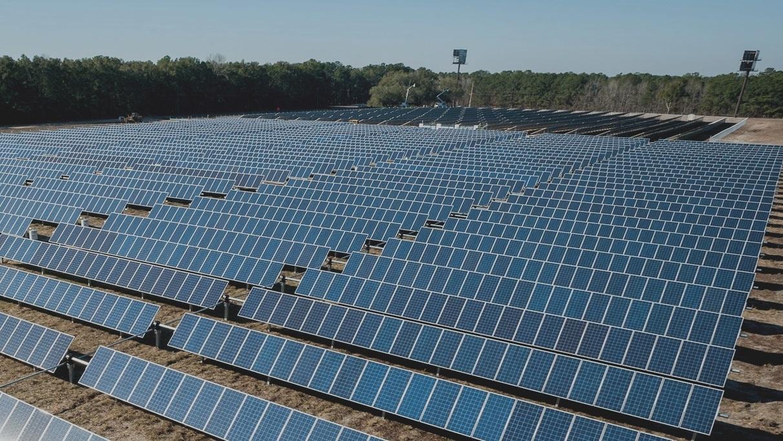 energy-production.jpg