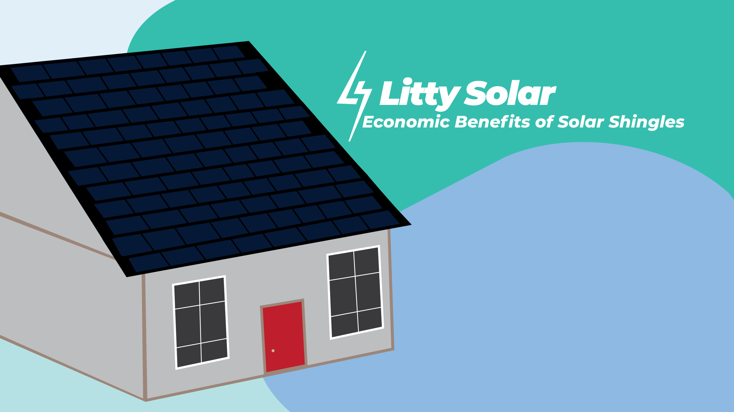 economic-benefits-solar-shingles-article.png