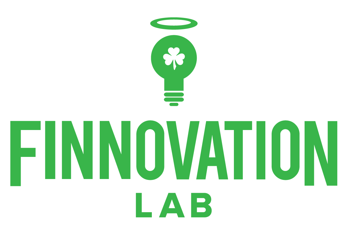 finnovation_lab.png