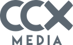 CCX-Media_Gry-150x93.png