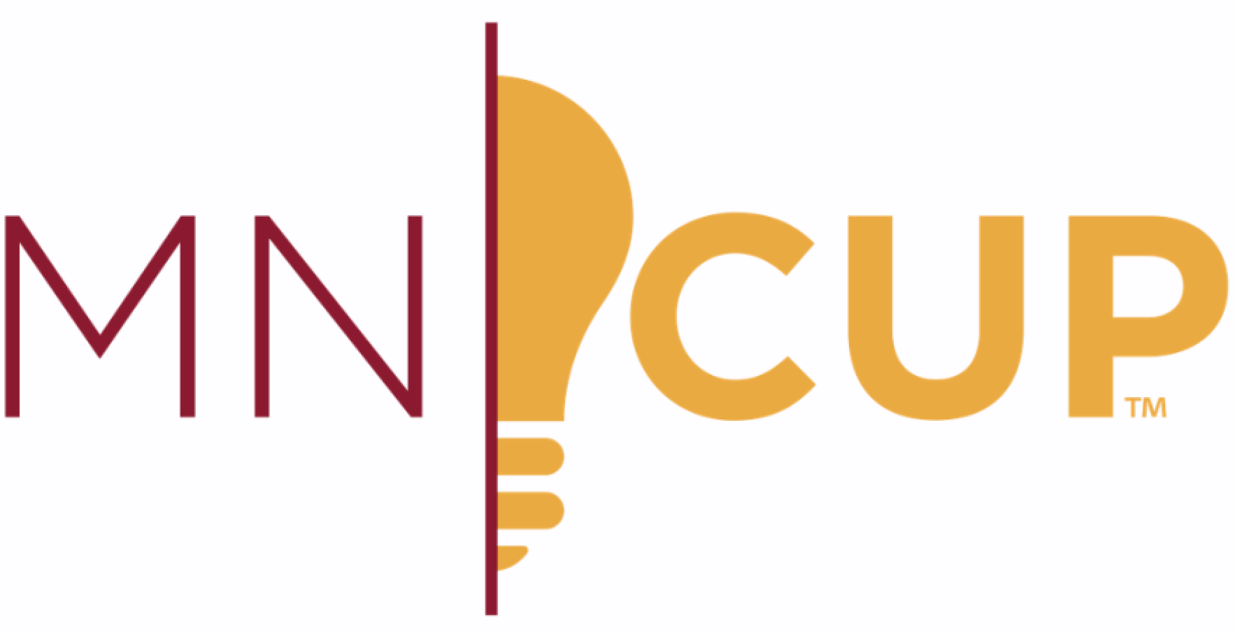 MNCup-logo.png