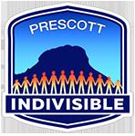 indivisible-logo.png