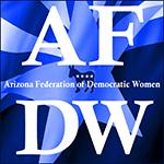 az-federation-of-dem-women-logo.jpg