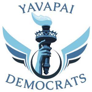 Yav Dem logo.jpg