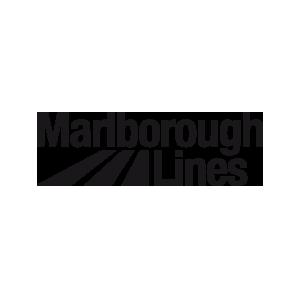 MarlboroughLines.png