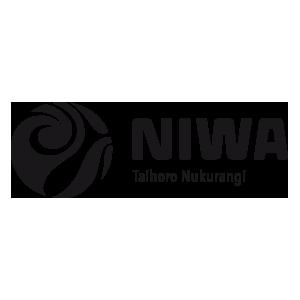 NIWA.png