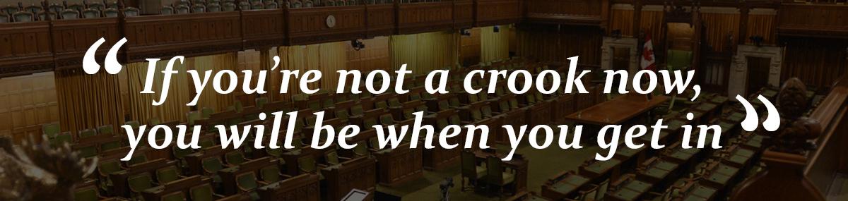 crookquote-blog.jpg