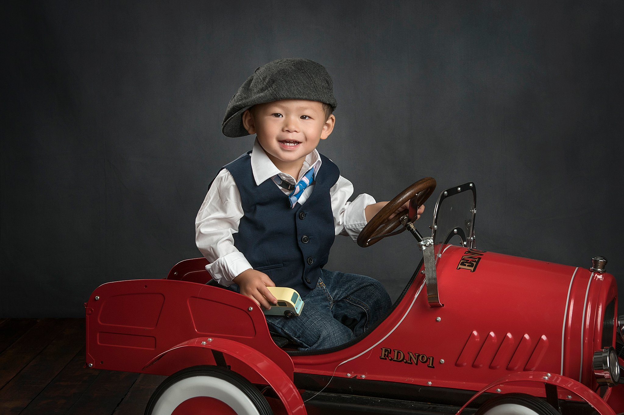 Kids studio photography sydney (3).jpg