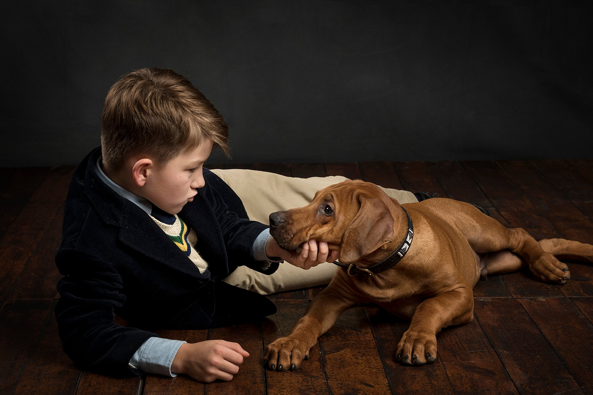 Dogs and kids photography (2).jpg