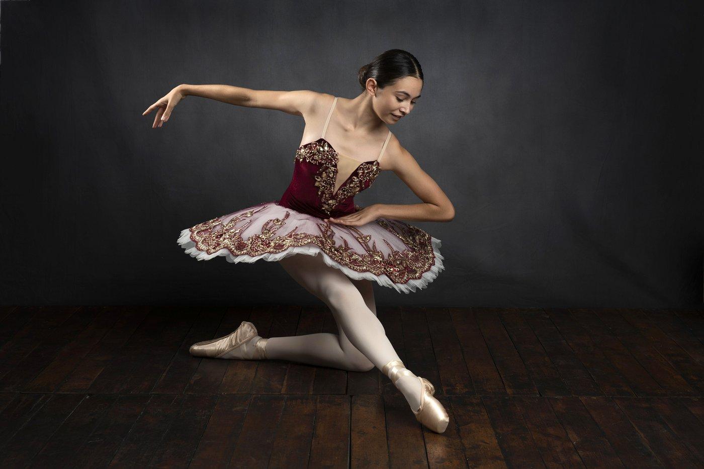 sydney-ballet-photographer