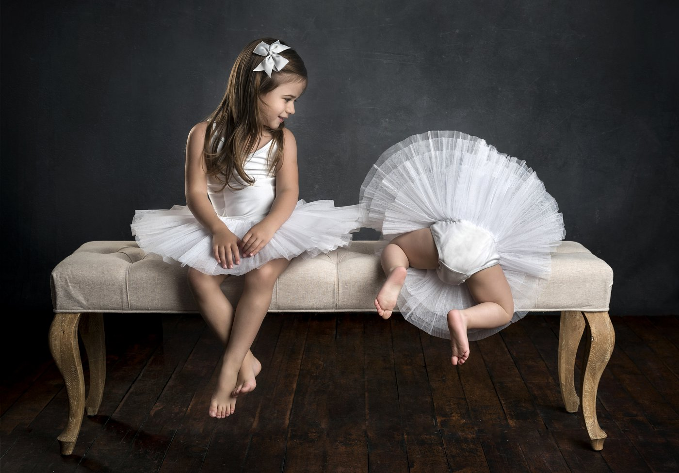 ballet-photographer-sydney