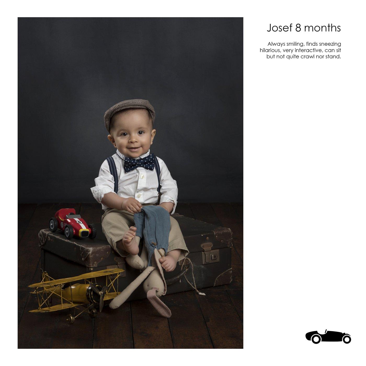 sydney-kids-photography (37).jpg