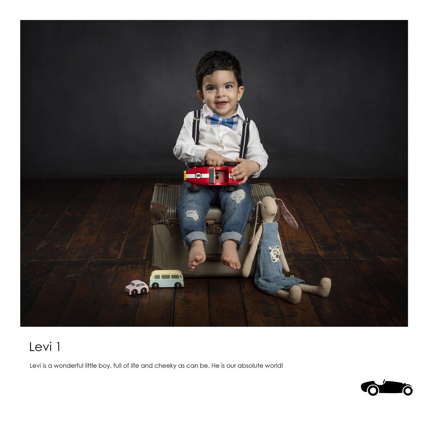 sydney-kids-photography (38).jpg