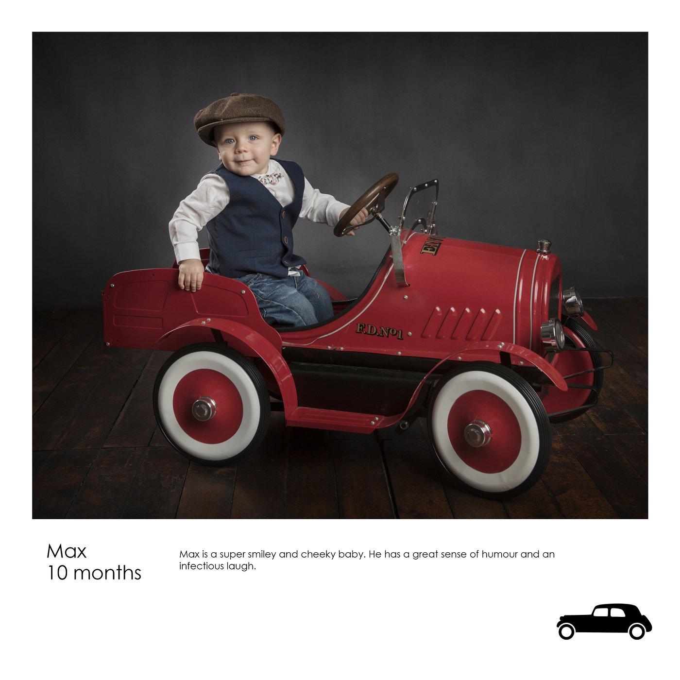 sydney-kids-photography (39).jpg