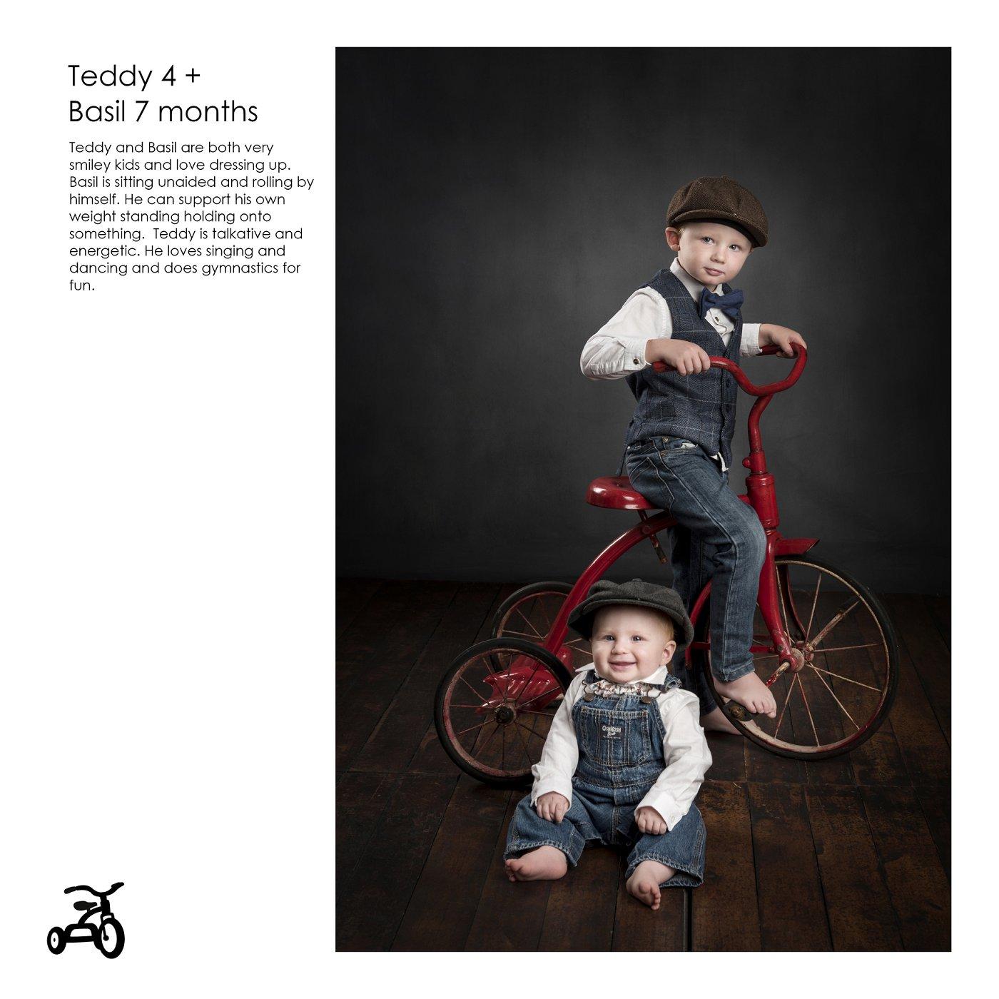 sydney-kids-photography (40).jpg