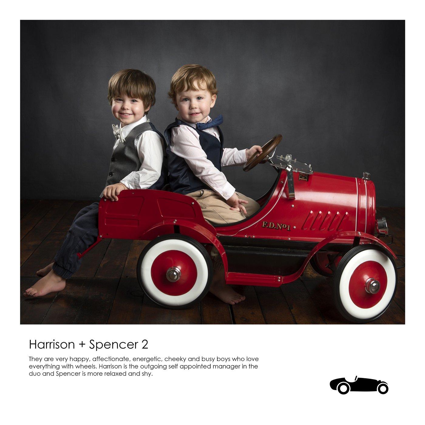 sydney-kids-photography (41).jpg